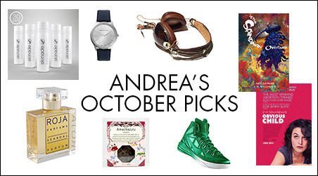 andrea_fall_picks