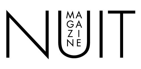 Nuit Magazine