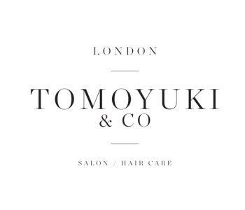 Tomoyuki & Co Hair Salon, London