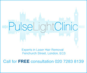 pulse_light_clinic_square
