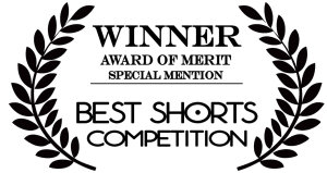 winner_best_short
