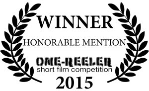 winner_one_reel