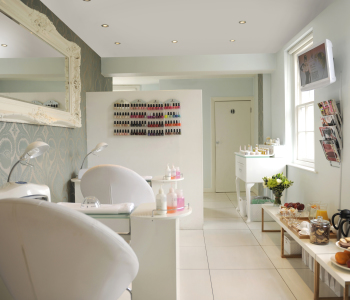 Chelsea Day Spa, London