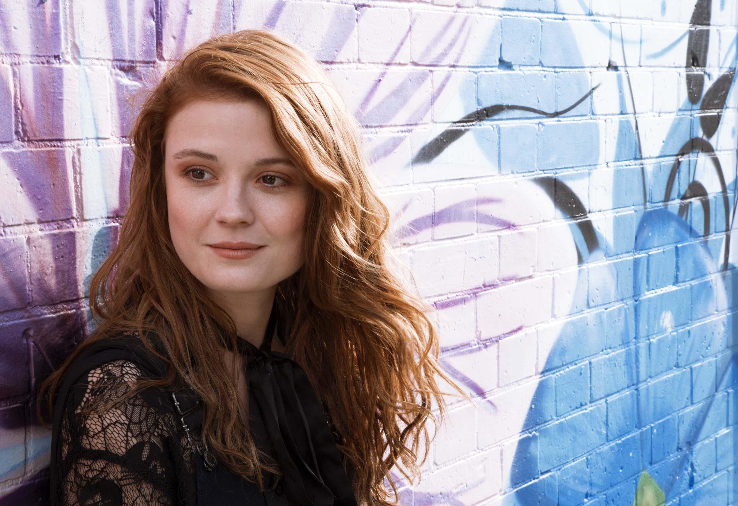 Amy Wren amy wren