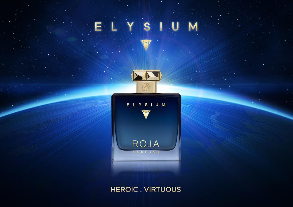 elysium-creative
