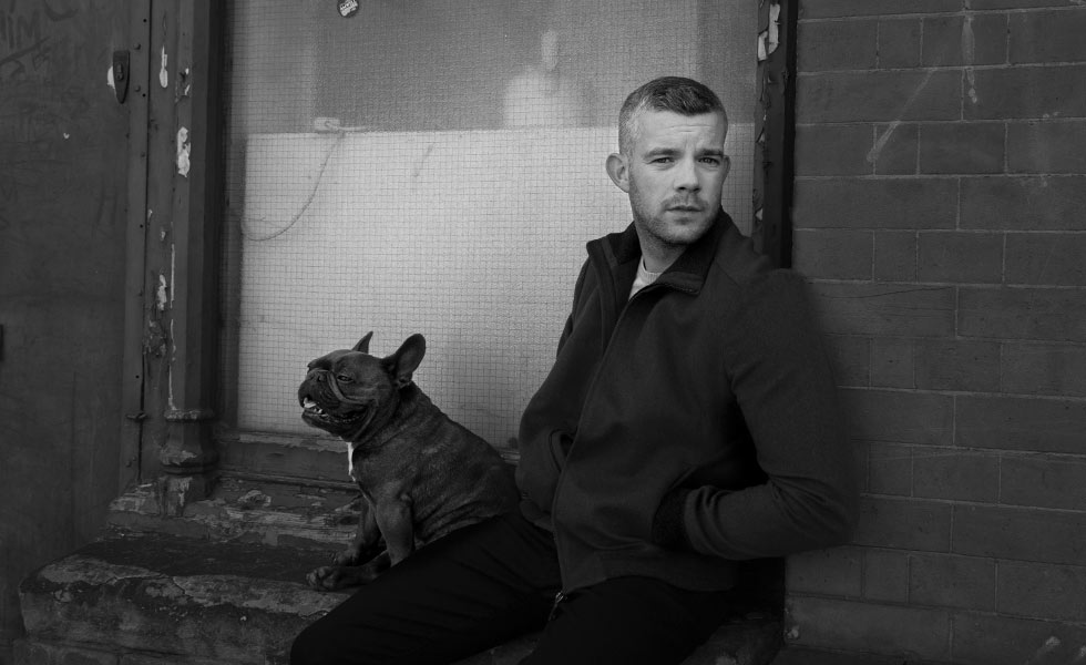 russell-tovey-12