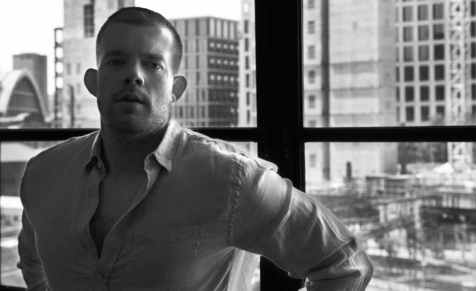 russell-tovey-4