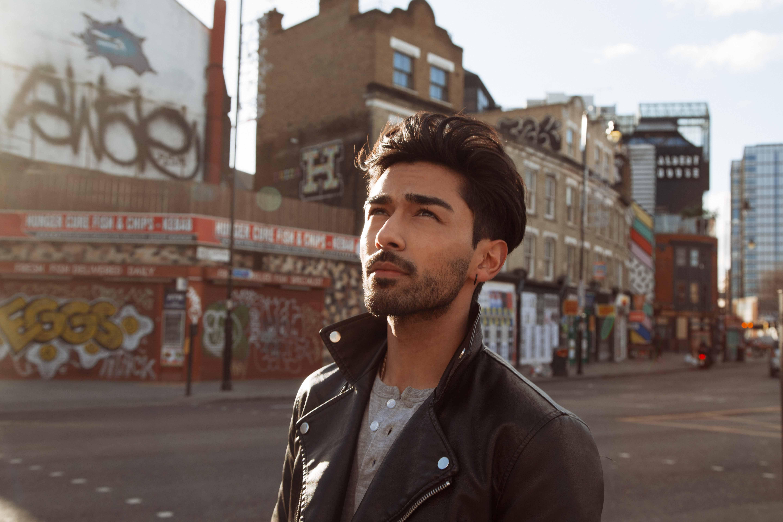 Akshay-Kumar-Andrea-Vecchiato