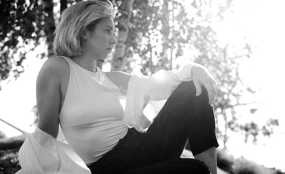 Lauren-Lyle